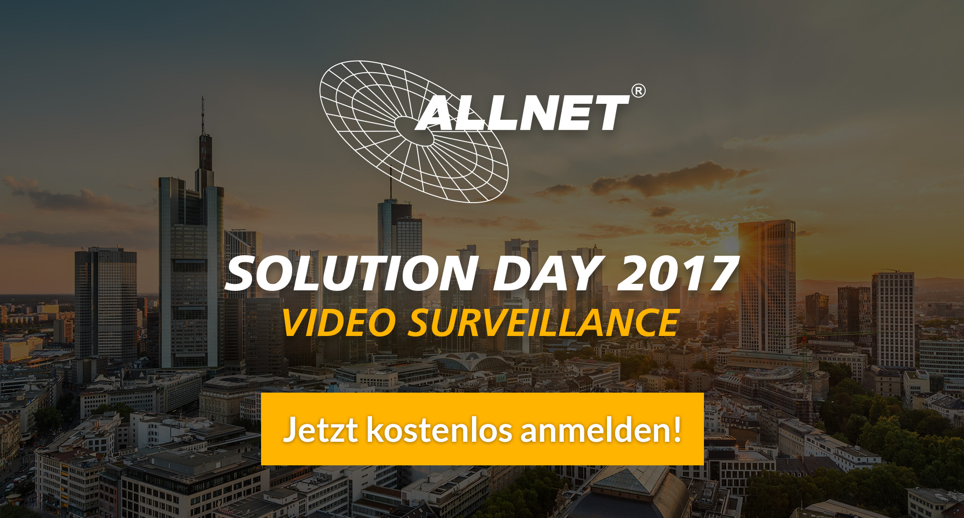 Solution Day 2017